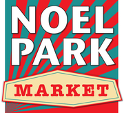 Give and take day at the Noel Park Market