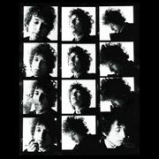 St Harmonicas Blues Club: Bob Dylan Night