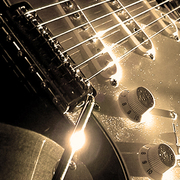 St Harmonicas Blues Club: The Customtones