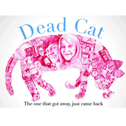 Dead Cat - Talkies Community Cinema screening