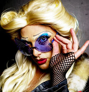 Talkies Community Cinema -Hedwig and the Angry Inch