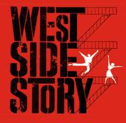 West Side Story - Talkies Community Cinema screening