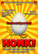 Honk! the Musical