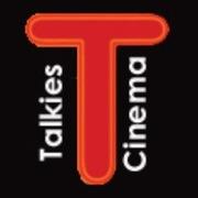 Sunshine on Leith - Talkies Community Cinema screening