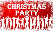 Salsa With Sureka Charity Christmas Party - in aid of Save the Children