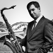 Jazz at Karamel: Simon Spillet