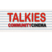 Talkies Community Cinema: Planning group