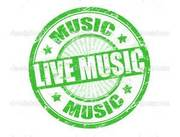 Live Music this Friday 6th and Saturday 7th
