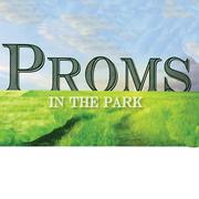 Proms In The Park: Stephen Brice / Sarah Pope / Tatem Trio / Bella Cora