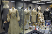 Exhibition Tour: 'Just Married: 150 Years of Enfield Weddings'