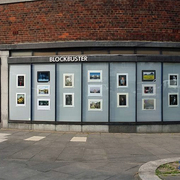 Southgate Photography Society exhibition