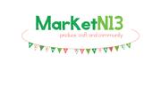 Market N13