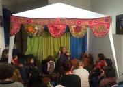 FREE Karamel Kids: Kathryn Holt - Stories and Craft
