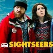 Talkies Community Cinema: SIGHTSEERS