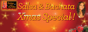 Salsa and Bachata Christmas Special!