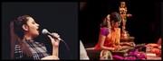 zerOclassikal: Keertan Rehal & Srutti Suresan