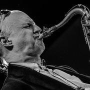 Jazz at Karamel: Mornington Lockett and Friends