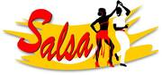 Salsa with Sureka Social