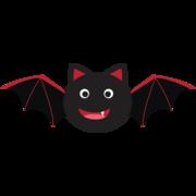 Bat Walk in Alexandra Park