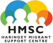 Haringey Migrant Support Centre (HMSC) Fundraising Quiz