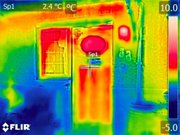 Hot Tips for Warm Homes