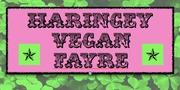 Haringey Vegan Fayre