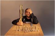 Ibrahim Maalouf Quintet - Jazz music