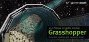Grasshopper fundamental online training