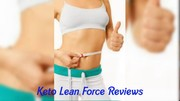 "<a href=""http://www.perfect4health.com/keto-lean-diet/"">http://www.perfect4health.com/keto-lean-diet/</a>"