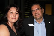 DFW Hispanic Bankers Event @ Palomar 10-26-2010 009