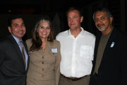 DFW Hispanic Bankers Event @ Palomar 10-26-2010 011