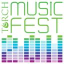 TORCH Music Fest 2011