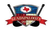 Guadapalooza 2011 - 9th Annual