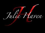 Julie Haven Trio with Doug Austin and Nadir