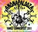 PHM @ Anonapalooza Summer Fest 2011