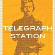 Telegraph Station Show