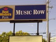 Independent Music Festival, Nashville TN