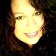 Tania Nicholson @ Grounds for Fellowship Christian Coffee House