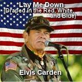 Elvis Carden