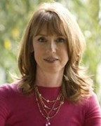 Friends of the San Pedro Library present: LISA SEE