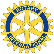 San Pedro Rotary Club Community Heroes Dinner & Awards Program