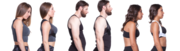 FREE Community Health Lecture: POSTURE
