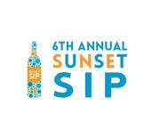 Sunset Sip 2016