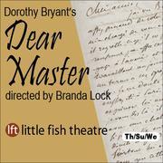 Dear Master - romantic drama