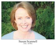 SusanScannellsptlt
