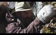 "Jesse Kamien  in ""Father's Gun"" by James Poirier and Travis Tyler"