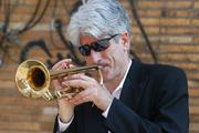Graffiti Trumpet