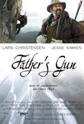 Father's Gun Poster