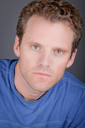 Lee Simonds headshot#1