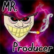 The Mr. Producer Show - Radio FUBAR Live!
